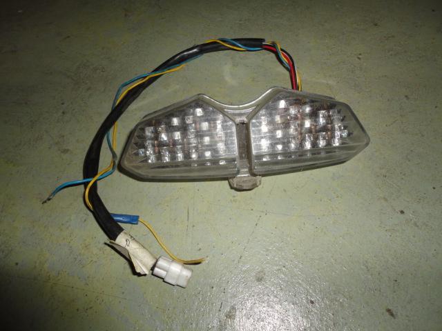 /yamaha/YZF_R6_2003_2004/Стоп-сигнал 5SL-84710-10-00.