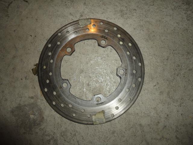 /yamaha/YZF_R1_2004_2005_2006/Тормозная система: диск тормозной задний 5SL-2582W-00-00.