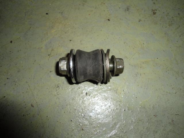 /yamaha/YZF_R1_2004_2005_2006/Глушитель: демпфер приемной трубы (коллектора) 5VY-14747-00-00.