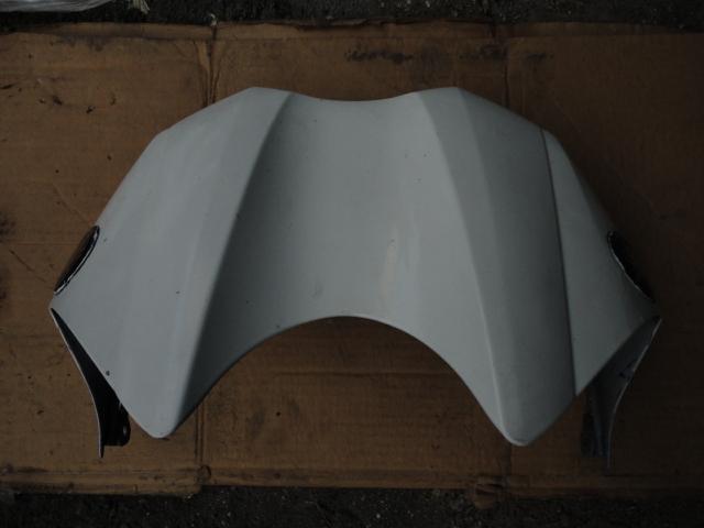 /yamaha/YZF_R1_2004_2005_2006/Пластик: накладка бензобака 5VY-2171A-01-P1.