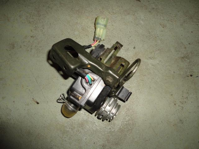/honda/HONDACBR1000RR2004-2005/Серво-мотор 31420-MEL-000.