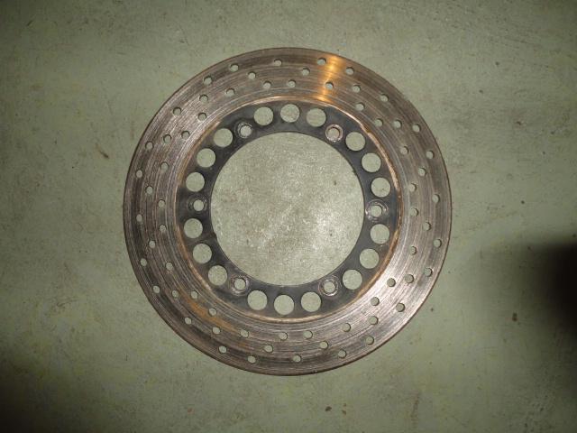 /yamaha/YZF_R1_1998_2001/Тормозная система: диск тормозной задний 4XV-2582W-00-00.