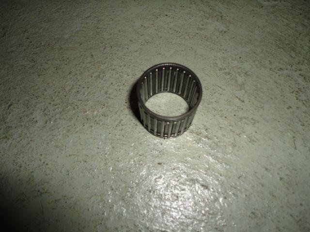 /yamaha/YZF_R1_1998_2001/Двигатель: игольчатый подшипник корзины сцепления 93310-228S5-00.