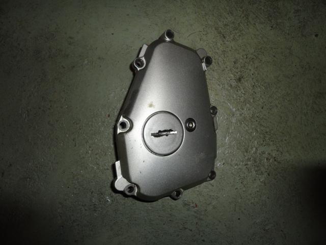 /yamaha/YZF_R1_1998_2001/Двигатель: крышка коленвала 4XV-15416-00-00.