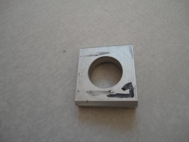 /yamaha/YZF_R1_2004_2005_2006/Натяжитель приводной цепи левый 5VY-25389-00-00/5VY-25389-01-00.