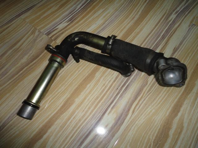 /yamaha/YZF_R1_1998_2001/Двигатель: трубка помпы 5JJ-12481-00-00.