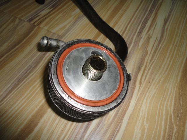 /yamaha/YZF_R1_1998_2001/Двигатель: куллер маслянный 5JJ-13470-00-00.