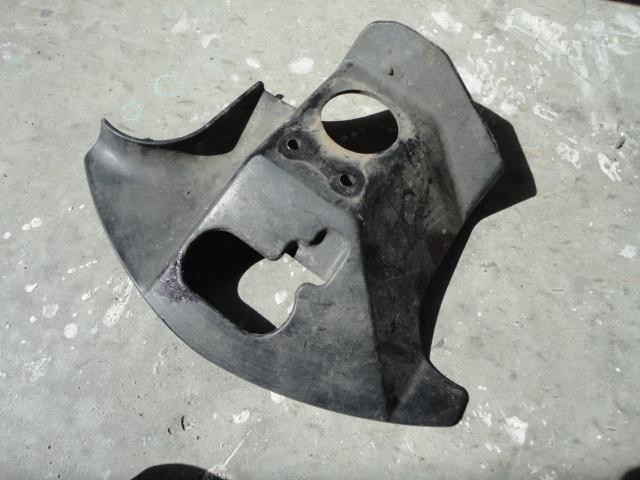 /yamaha/YZF_R1_1998_2001/Пластик: защита траверсы 4XV-23818-00-00.