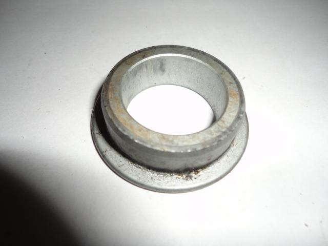 /honda/HONDACBR1000RR2004-2005/Втулка колесного диска Д 25/35/43 - В 12.