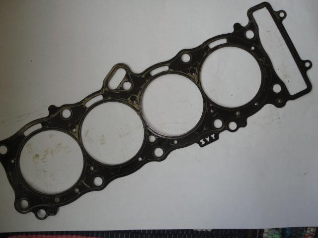/yamaha/YZF_R1_2004_2005_2006/Двигатель: прокладка ГБЦ 5VY-11181-00-00.