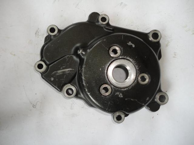 /yamaha/YZF_R1_2004_2005_2006/Двигатель: крышка генератора 5VY-15411-00-00.
