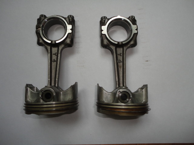 /yamaha/YZF_R1_2004_2005_2006/Двигатель: поршень 5VY11631-10-00 с шатуном 14B-11650-00-00/5VY-11650-01-00.