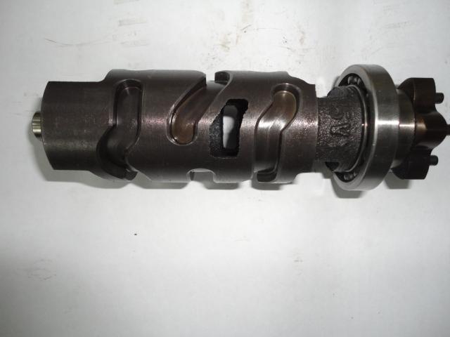 /yamaha/YZF_R1_2004_2005_2006/Двигатель: вал копирный КПП 5VY-18540-00-00.