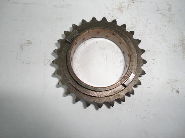 /yamaha/YZF_R1_2004_2005_2006/Двигатель: шестерня сцепления 5VY-13354-00-00.